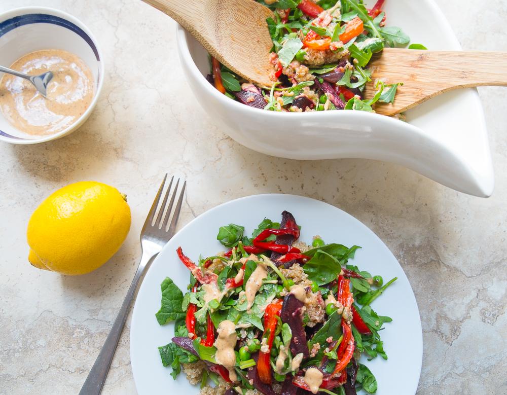 Roasted veg salad.jpg