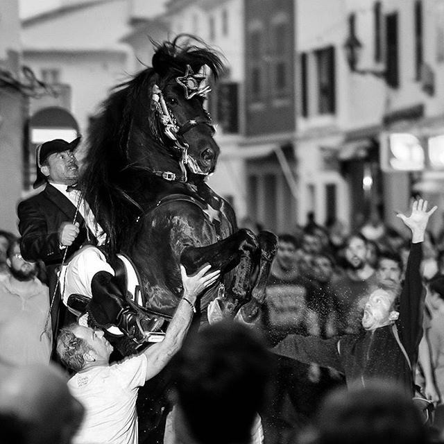 #Aravadebo #Menorca #xf56mm  #Fujifilmxt1