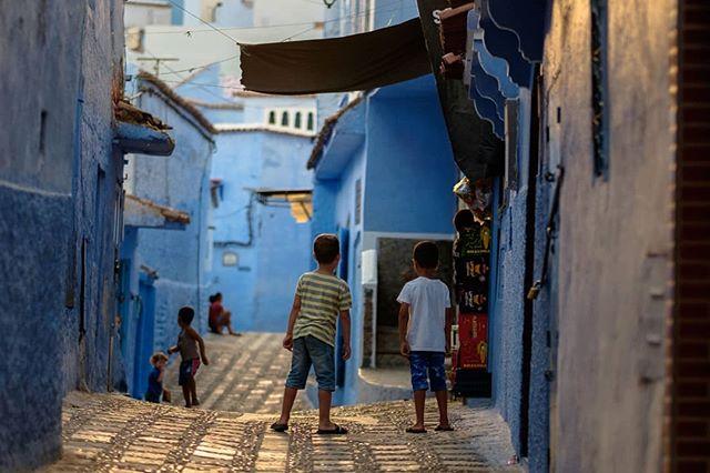 www.marcbrugueras.com/morocco  #Morroco #Fujifilmxt1 #xf16 #xf35 #xf56