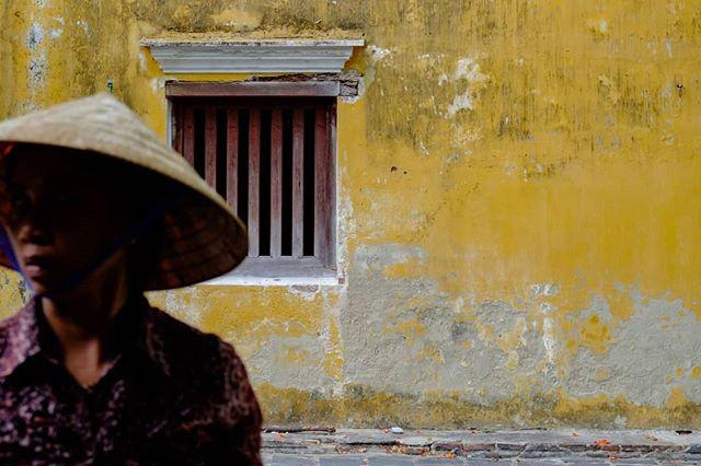 #Vietnam #Fujifilmxt1 #xf56 #xf16 #xf35 #Hanoi #Puluong