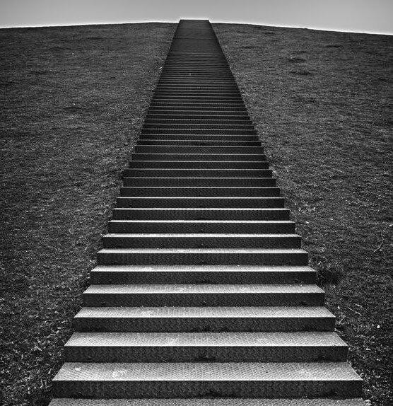 UO Steps.jpg