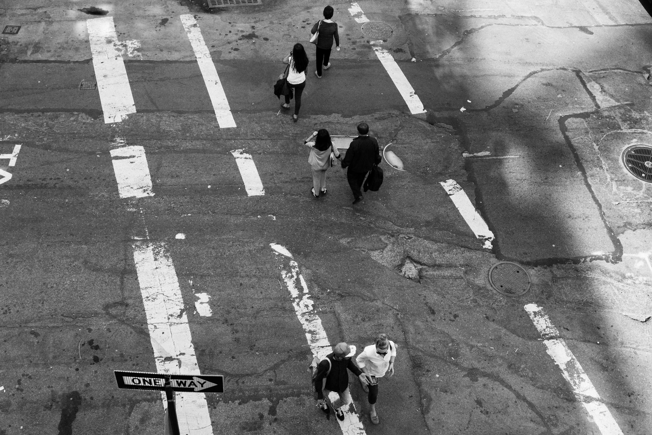 streetNYC-1-14.jpg