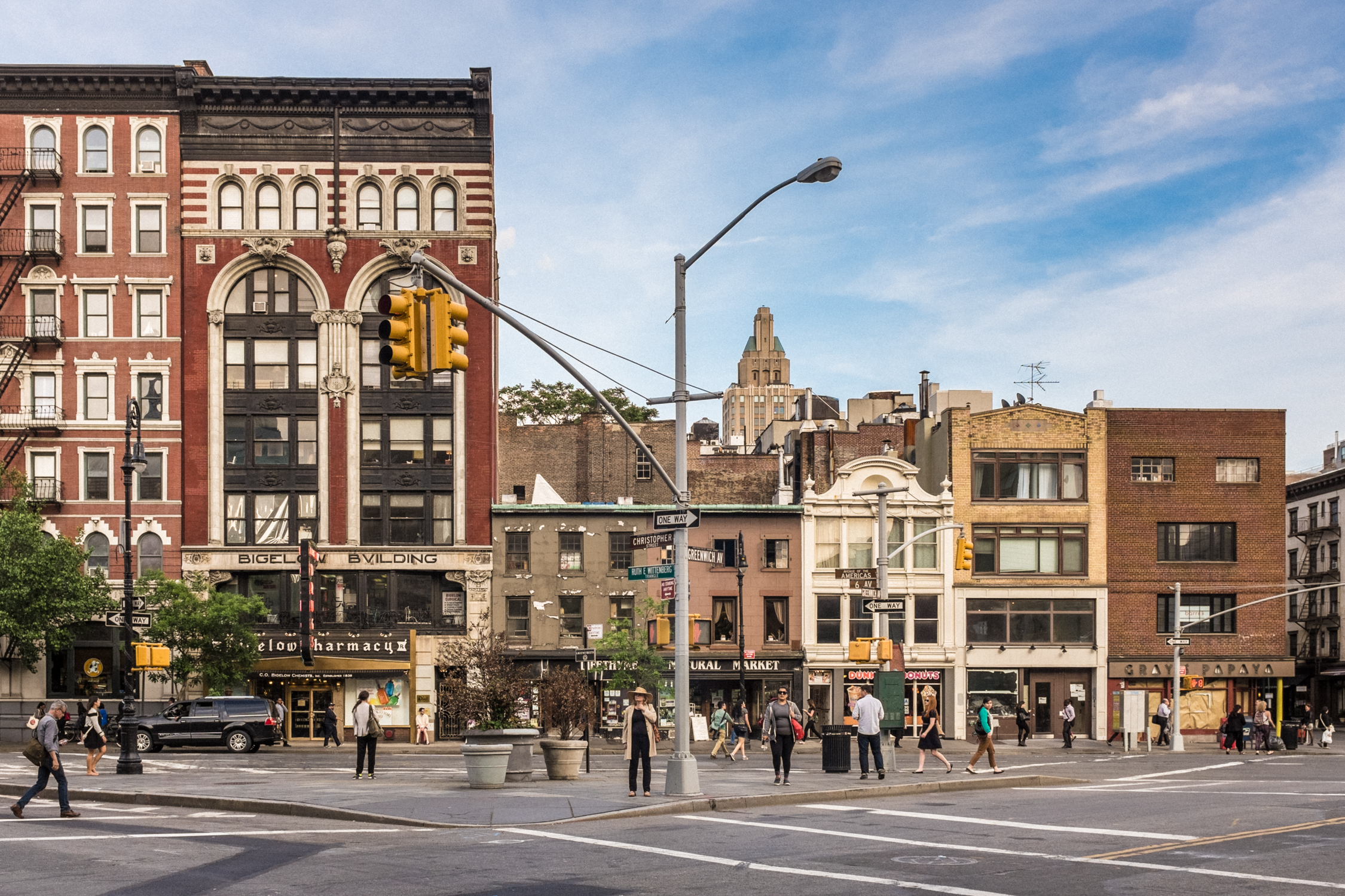 streetNYC-1-15.jpg
