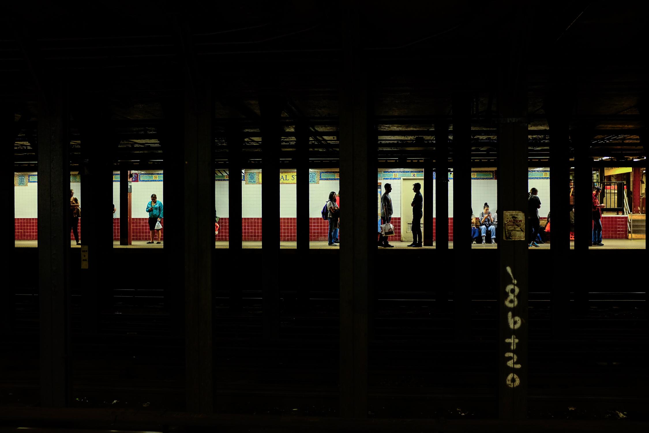streetNYC-1-26.jpg