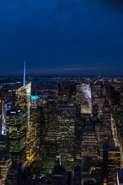 streetNYC-1-30.jpg