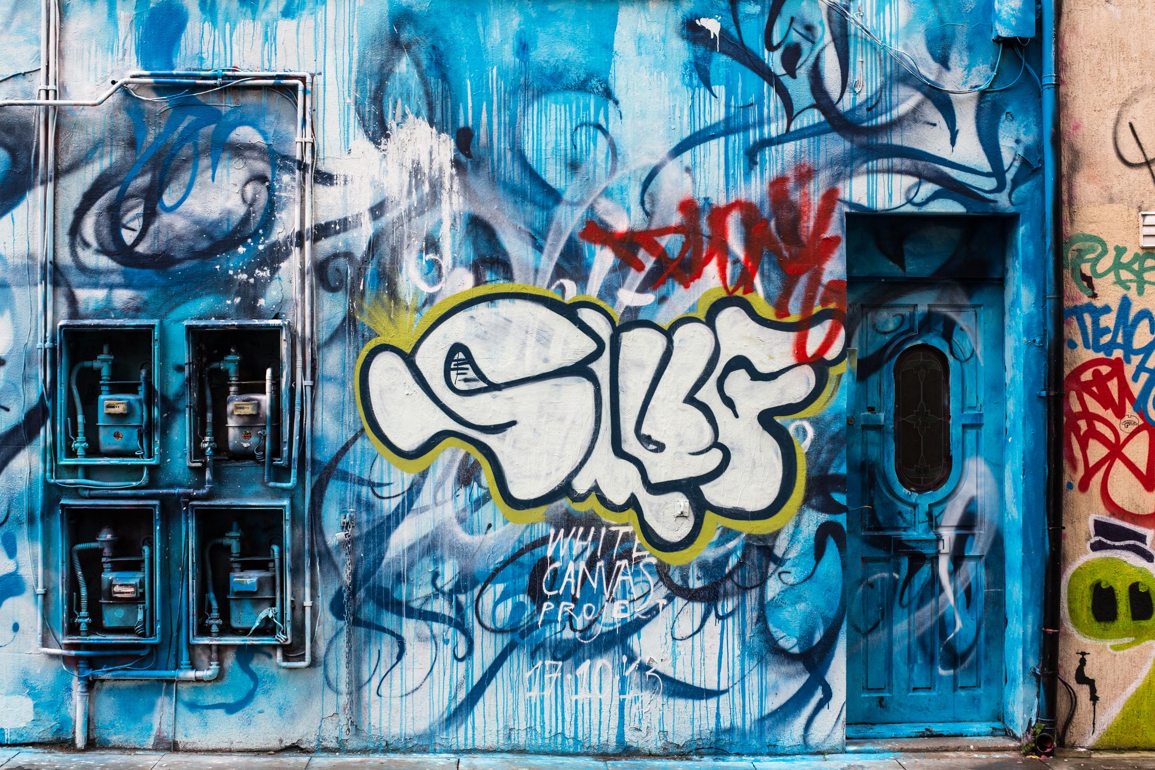 streetLNDN-15.jpg
