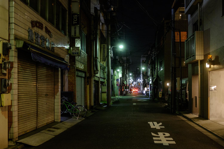 tokyo-2.jpg