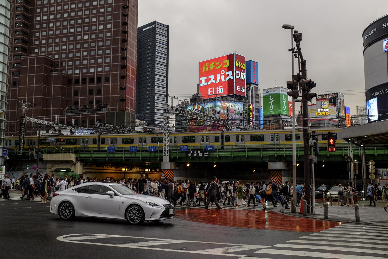 tokyo-41.jpg