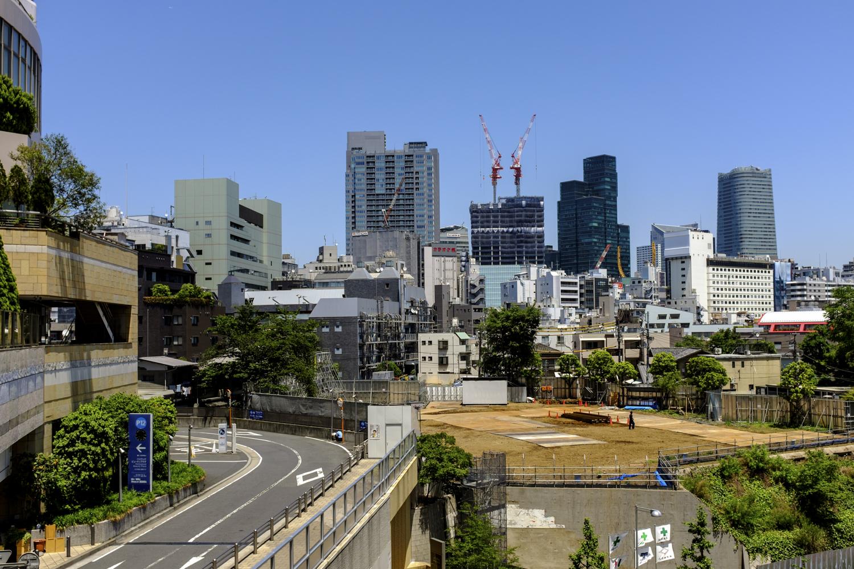 tokyo-49.jpg