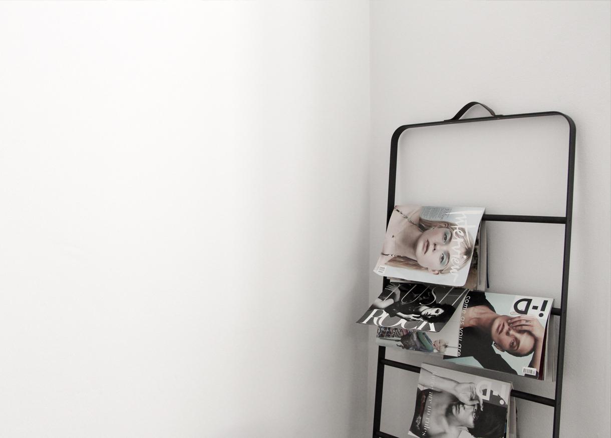 interior-web-03.jpg
