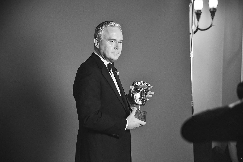 BAFTA Television Awards | 2016