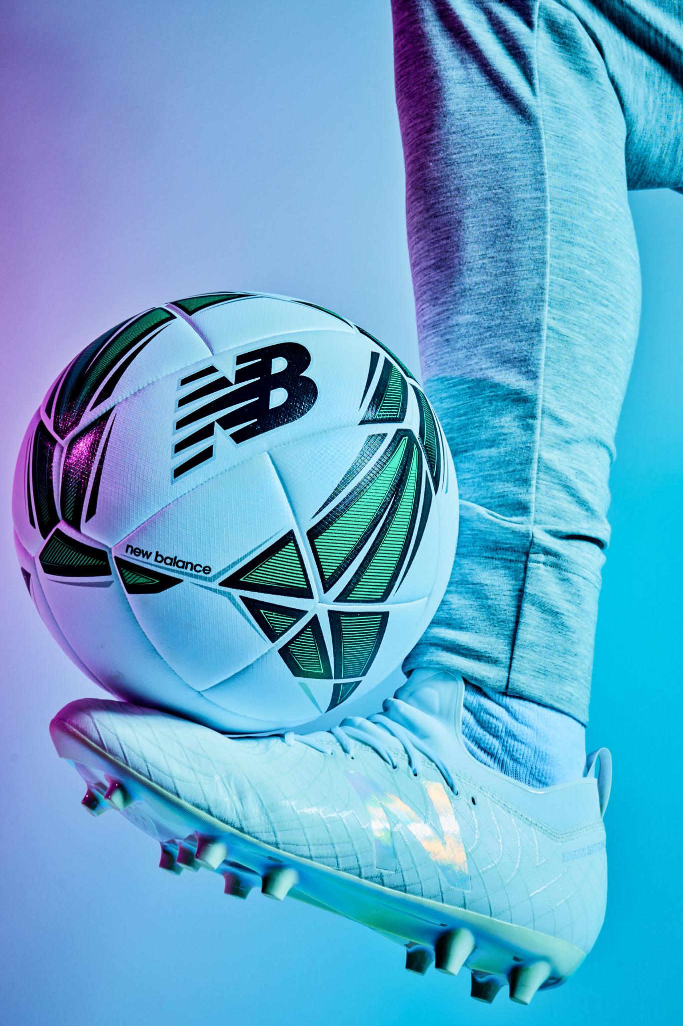 newbalance_football_-923.jpg