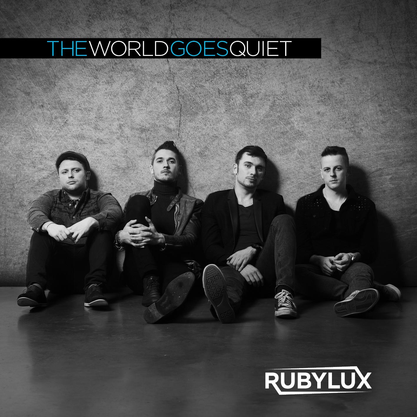 RUBYLUX_TWGQ_SINGLE_HIGHRES