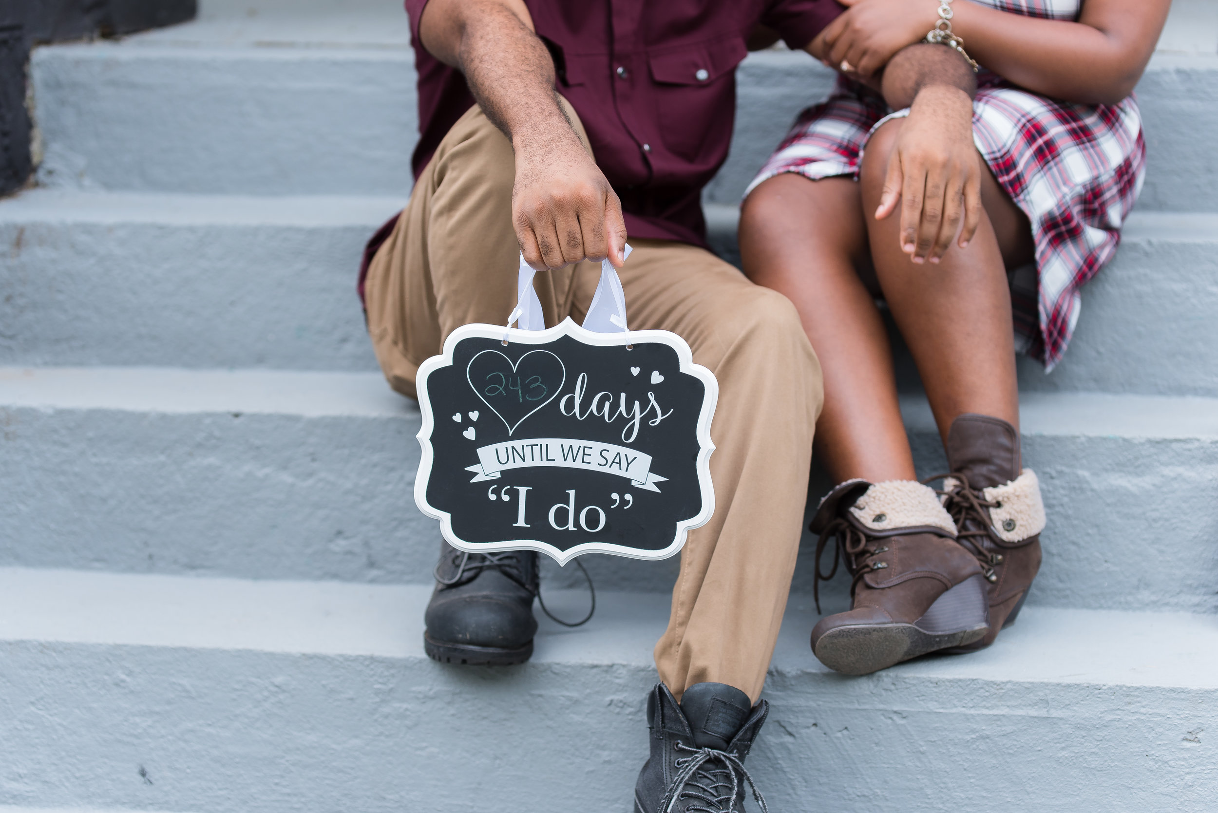 Abigail + James - Endless Memories - McGarity House Engagement Photos (22 of 55).jpg