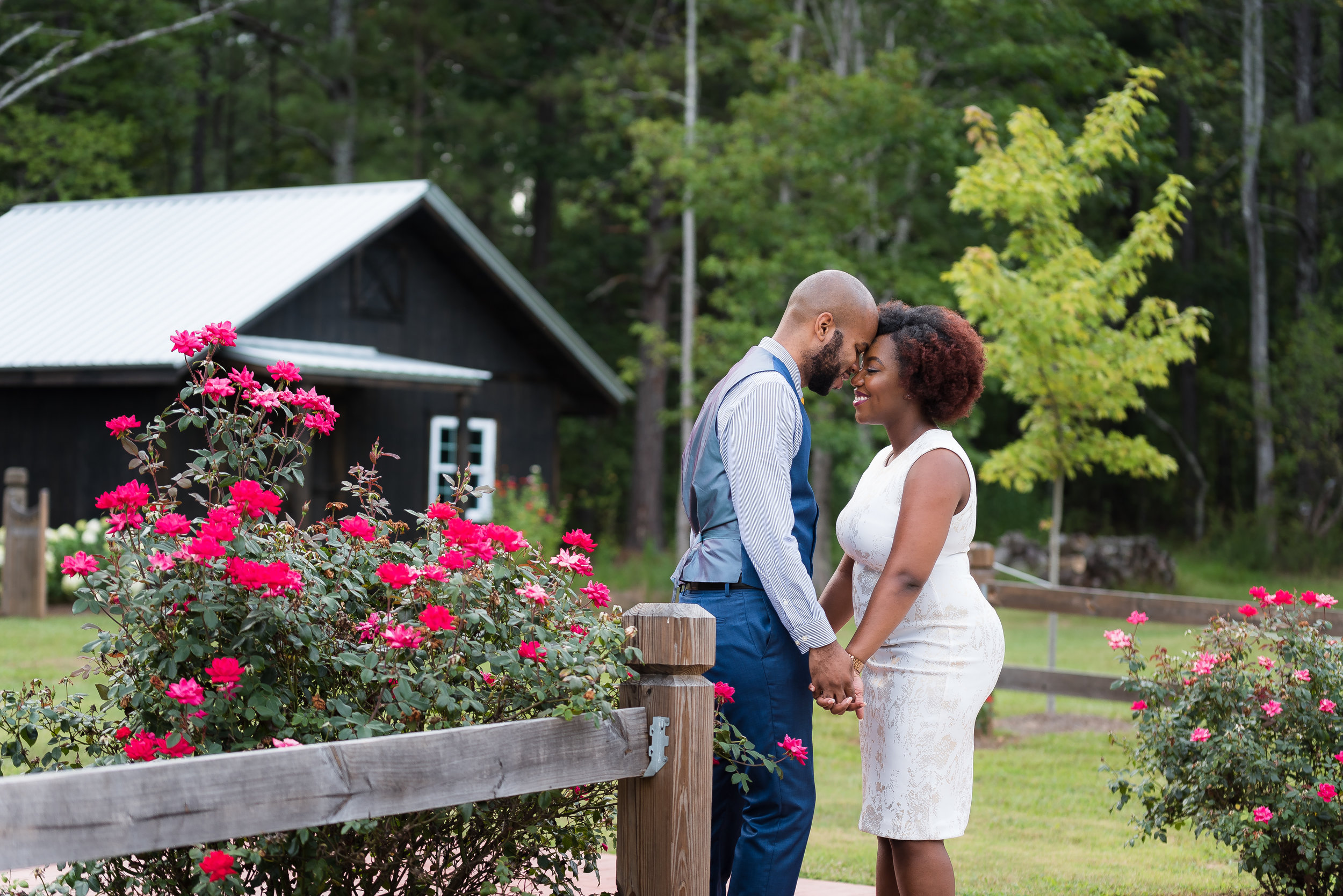 Abigail + James - Endless Memories - McGarity House Engagement Photos (32 of 55).jpg