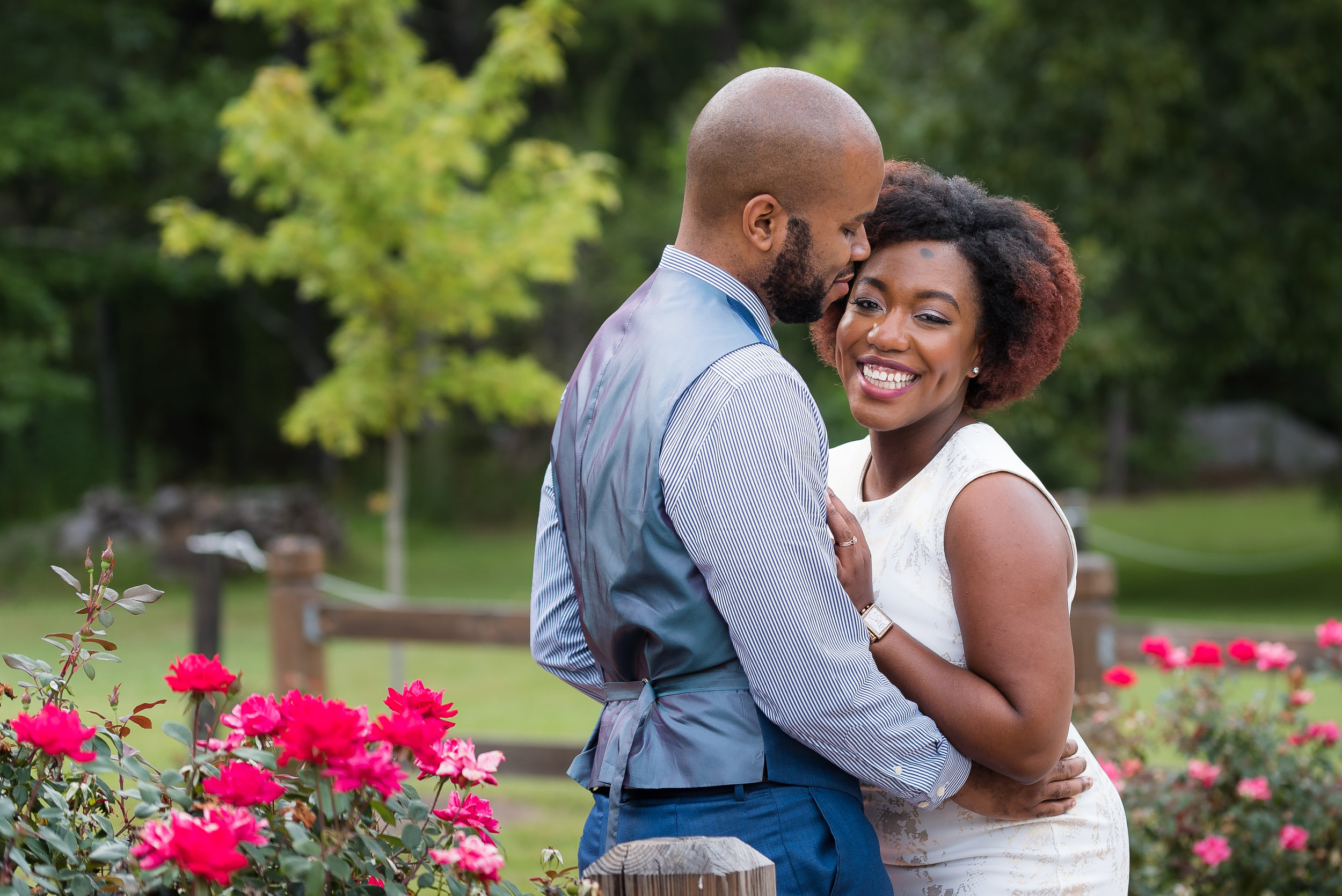 Abigail + James - Endless Memories - McGarity House Engagement Photos (38 of 55).jpg
