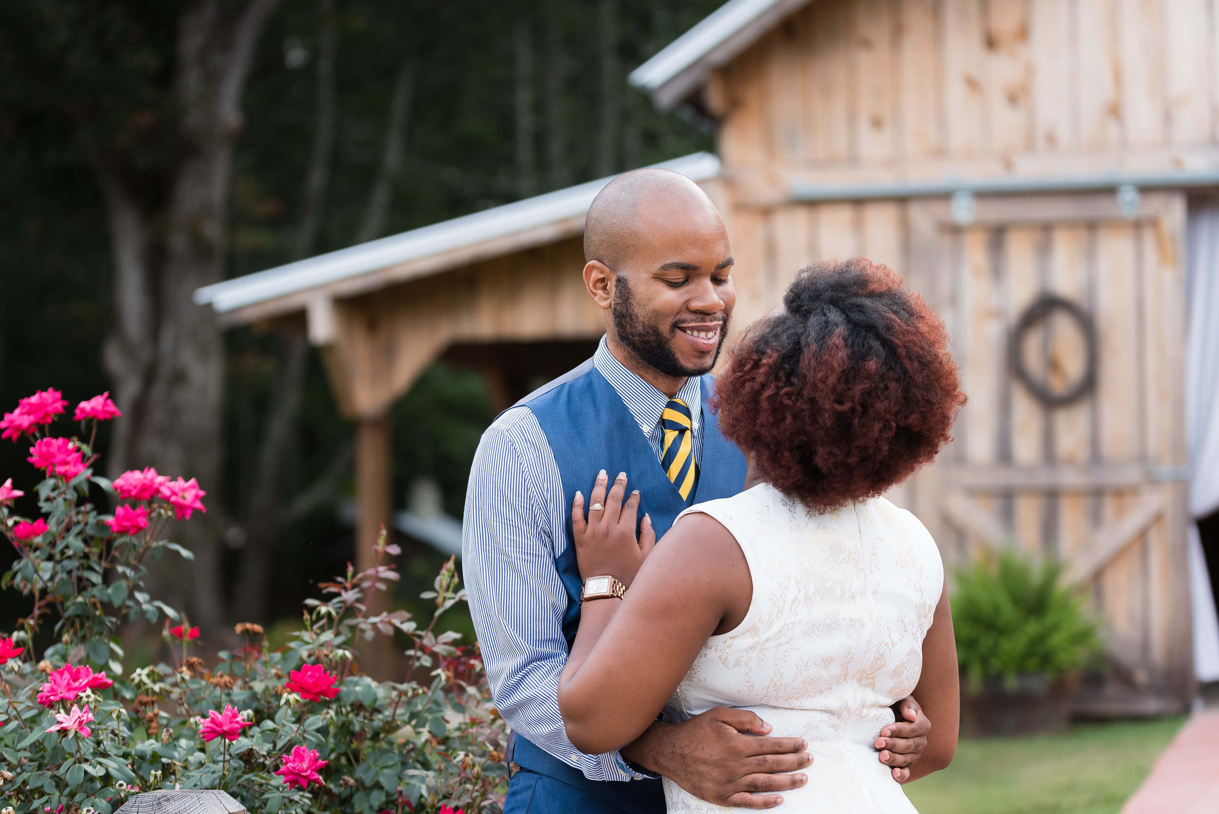 Abigail + James - Endless Memories - McGarity House Engagement Photos (34 of 55).jpg