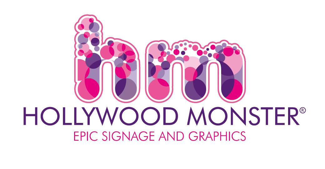 Hollywood Monster (White) CMYK2.jpg