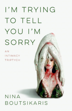 ImTryingToTellYou_Final_CMYK-250x386.jpg