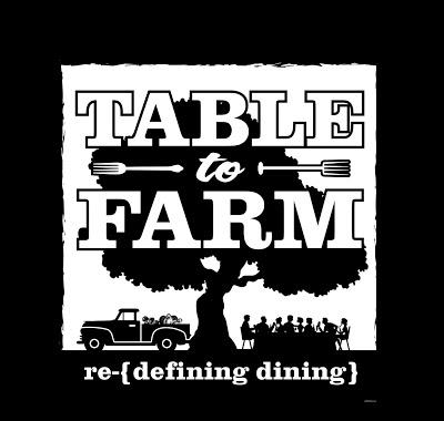 Table+to+Farm+B+&+W.jpg