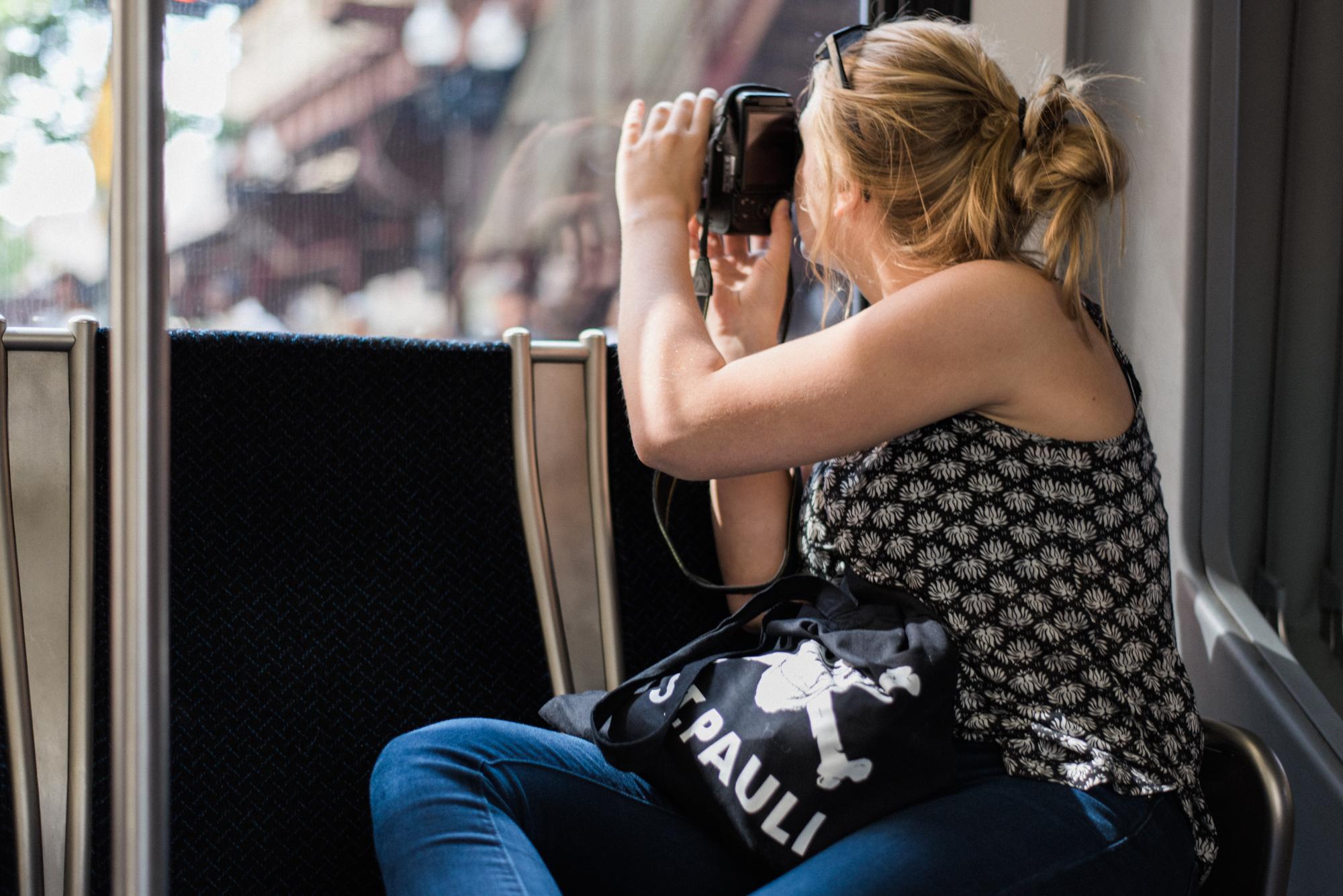 Chelsea Bliefernicht | Chicago Photographer
