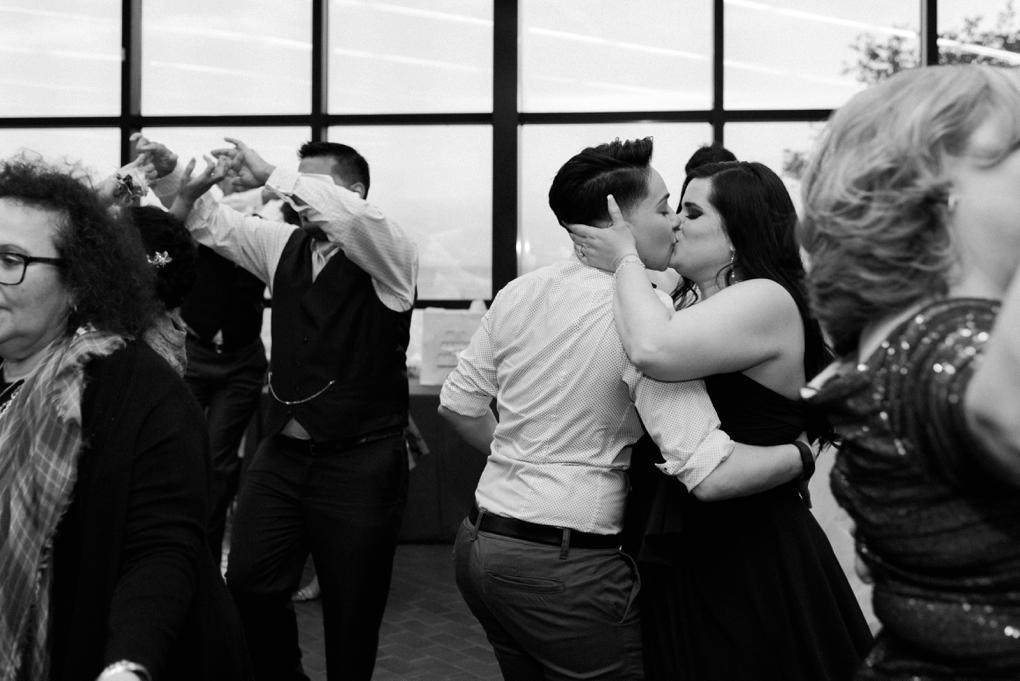 Chicago-Loyola-University-Wedding-Photography