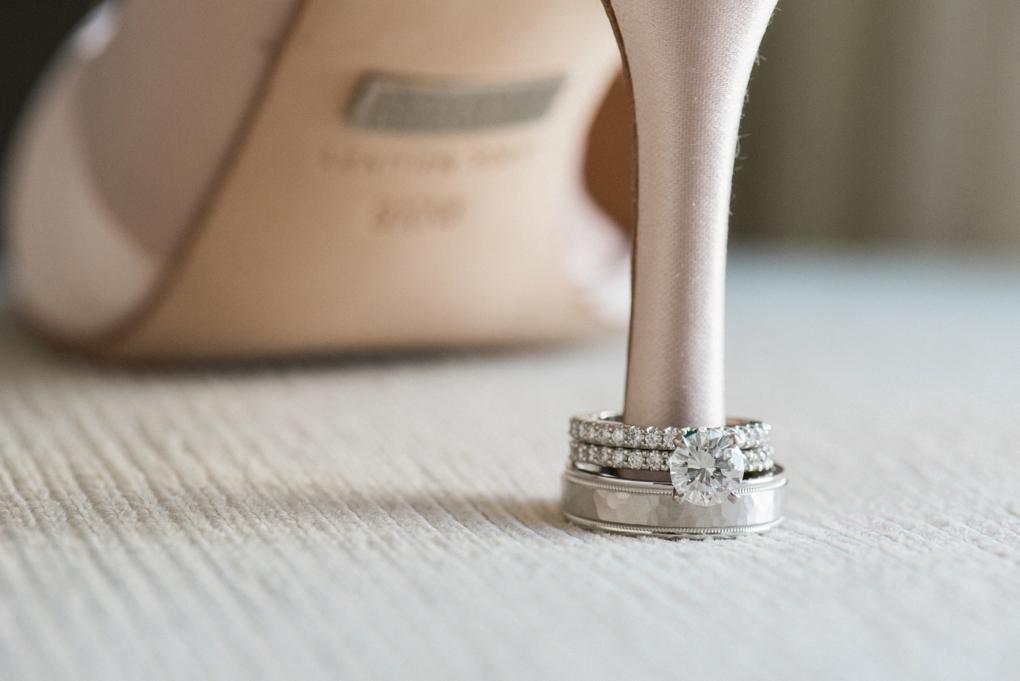 Chicago_Waldorf_Astoria_Wedding_Photography