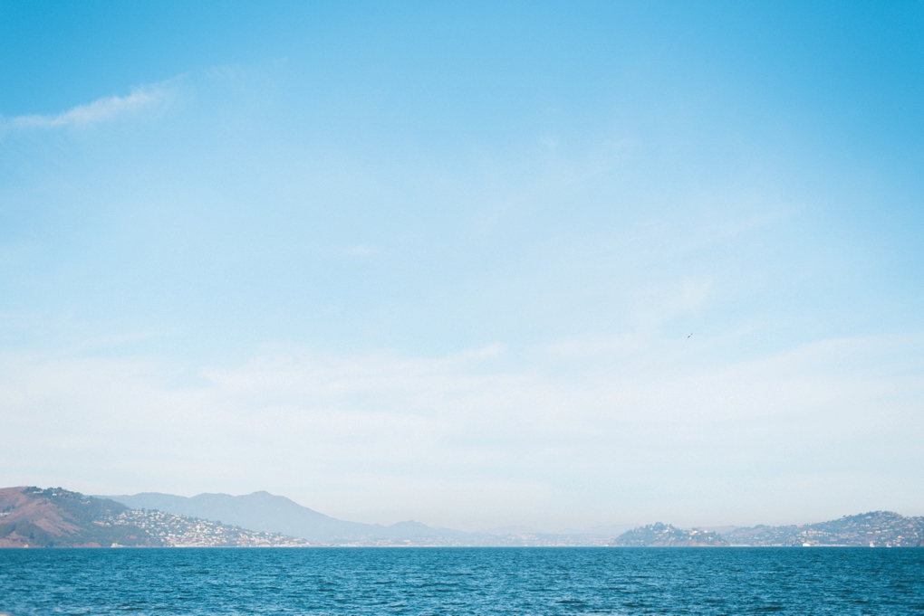 White_Quill_Creative_San_Francisco_Travel_Photography_0013.jpg