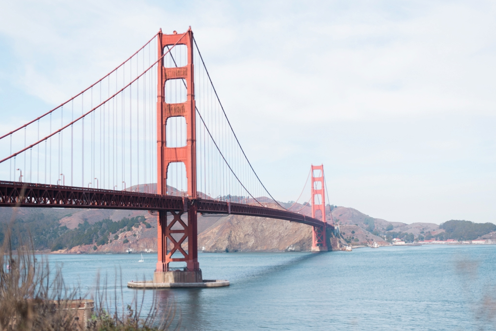 White_Quill_Creative_San_Francisco_Travel_Photography_0022.jpg