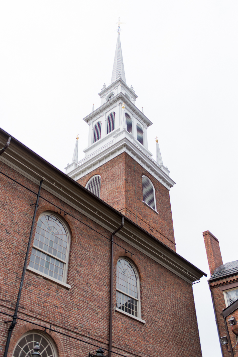 white-quill-creative-old-north-church-freedom-trail