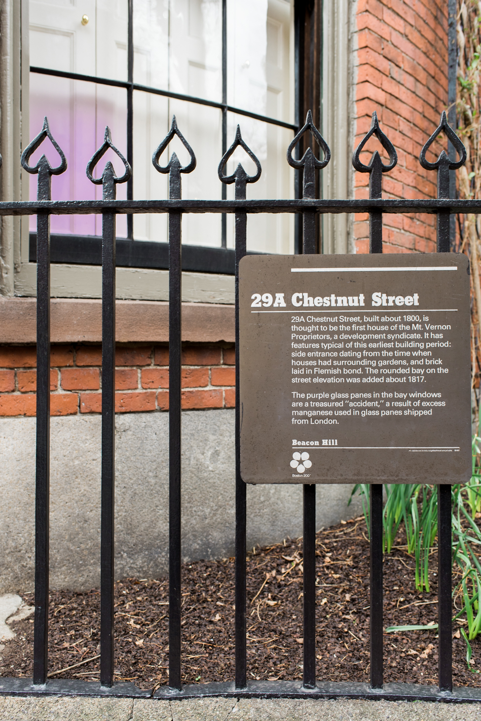 beacon-hill-chestnut-street-boston-massachusetts