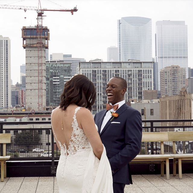 Slowly but surely catching up on blog posts on this snowy Sunday. First up? This gorgeous wedding at @morgansonfulton (where I dare you not to cry during Jessica & Milton's vows). . . . . .  #chicagoweddingvideographer #indianaweddingvideographer #milwaukeeweddingvideographer #loveandwildhearts #huffpostido #belovedstories #radlovestories #midwestweddingvideographer #ruffledblog #dirtybootsandmessyhair #adventurebride #firstsandlasts #hprealweddings #downtownchicagowedding #soloverly #ohwowyes #thatsdarling #junebugwedding #madisonweddingvideographer #lakeshoreinlove