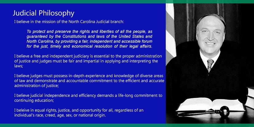 Judicial-Philosophy.jpg