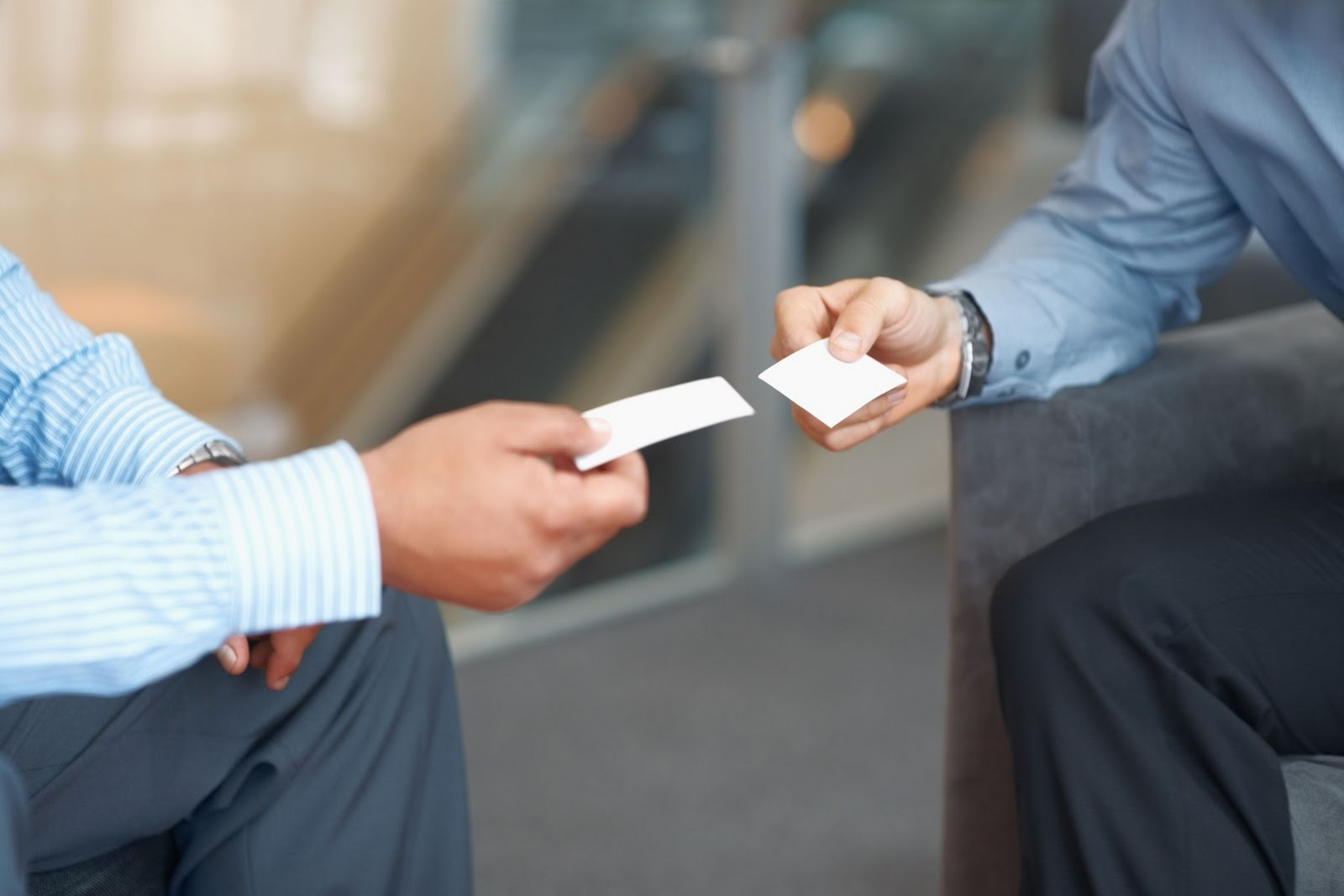 exchanging business cards.jpg