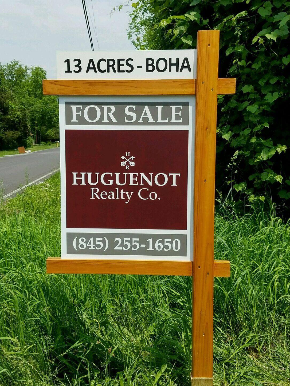 Huguenot Realty.jpg