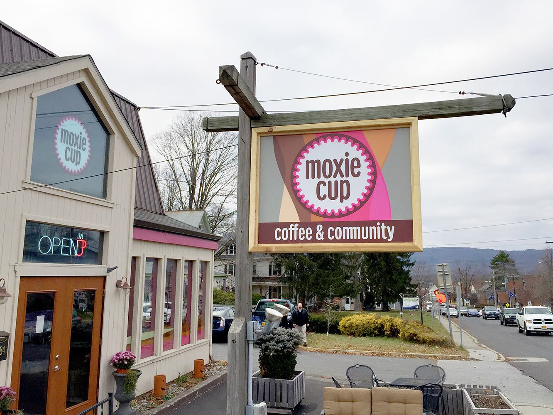 Moxie Cup.jpg