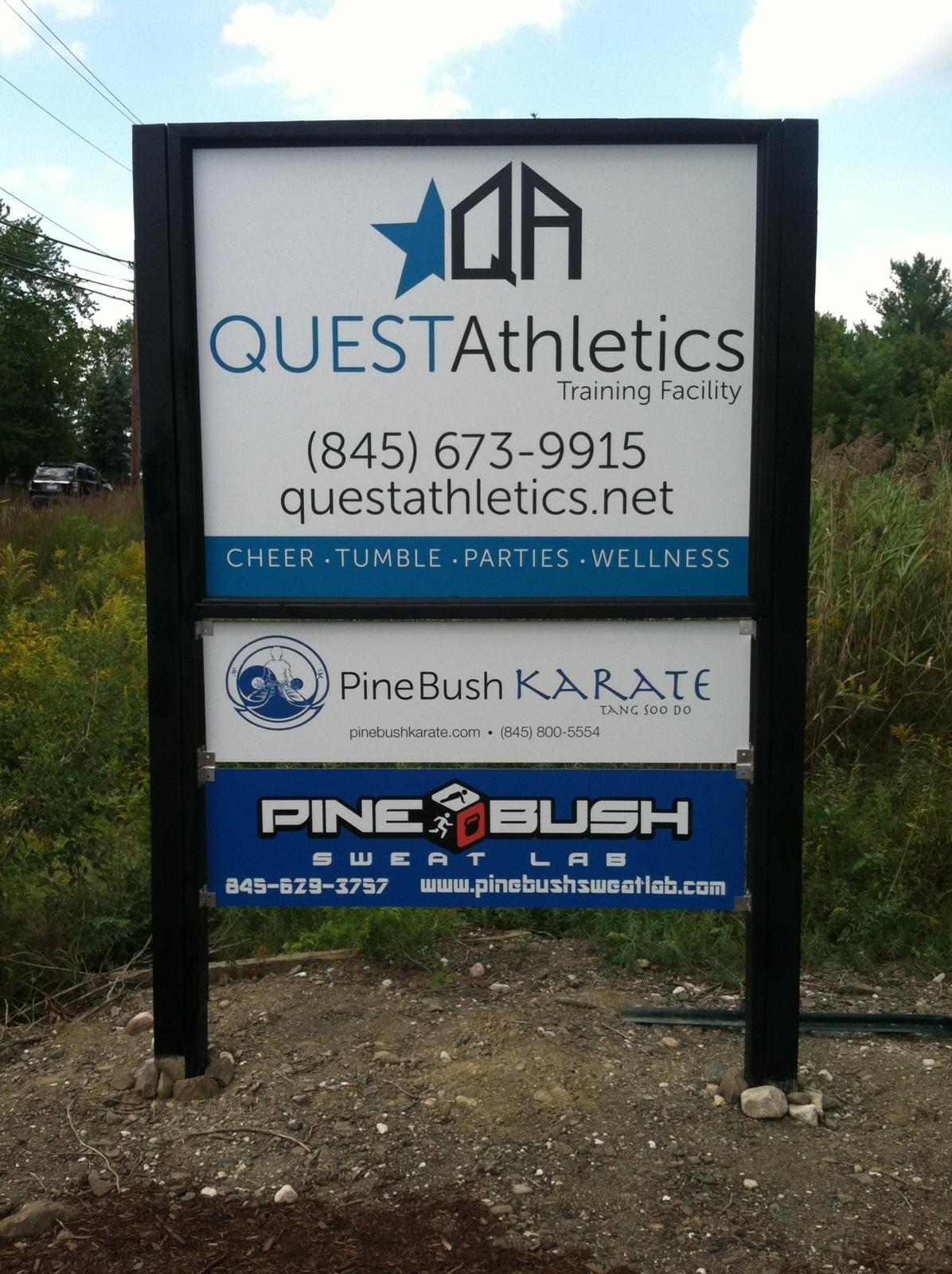 Quest Athletics.jpeg