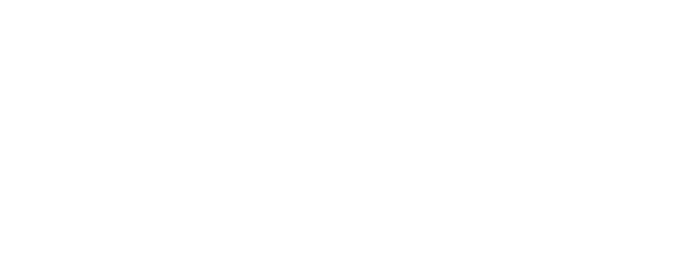 Shop-Hudson-Valley-Logo-White.png