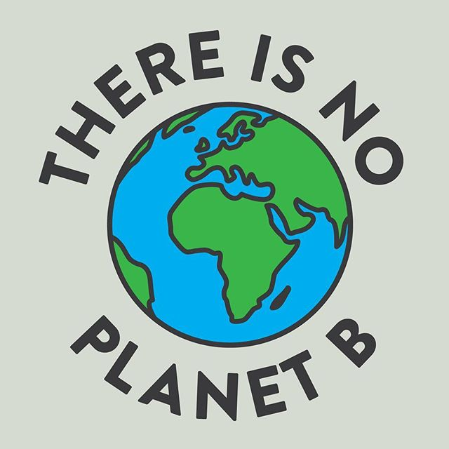Happy Earth Day everyone!  Enter code EARTHDAY19 for 10% off online orders today. We carry recycled cardstock options and all of our signs are printed with eco-solvent inks.  #earthday #planet #earth #savetheplanet #climatechange #environment #nature #life #recycle