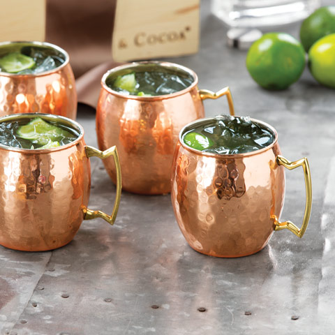 6039-Hammered-Copper-Moscow-Mule-Mugs-L.jpg