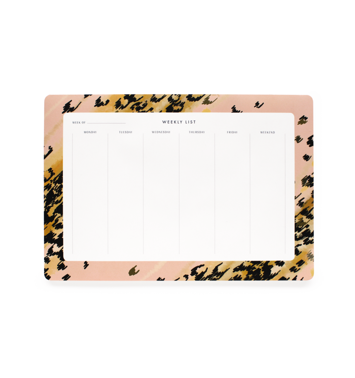 leopard-weekly-desk-pad-01.png