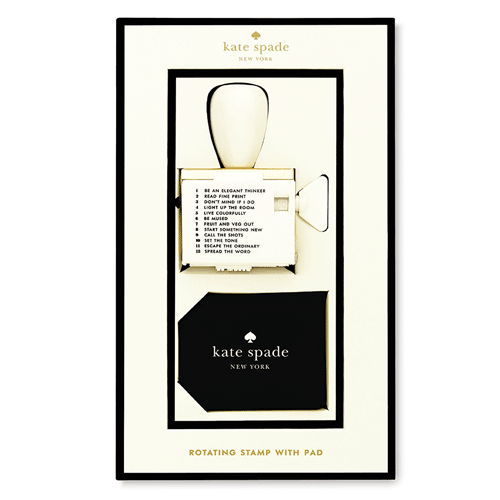 kate-spade-new-york-rotating-stamp-with-pad.png