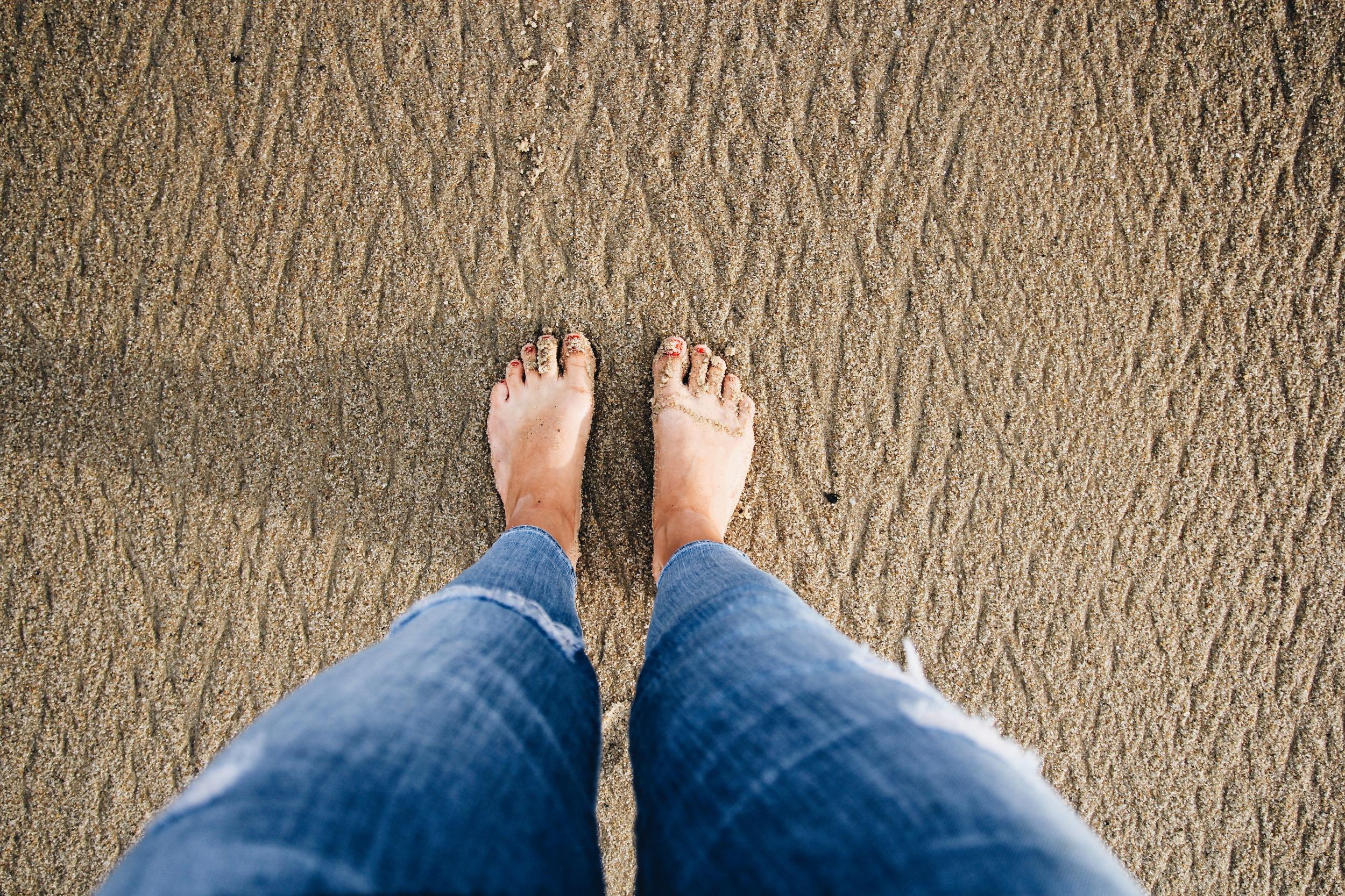 stixandstonez_beachcookout_9.JPG
