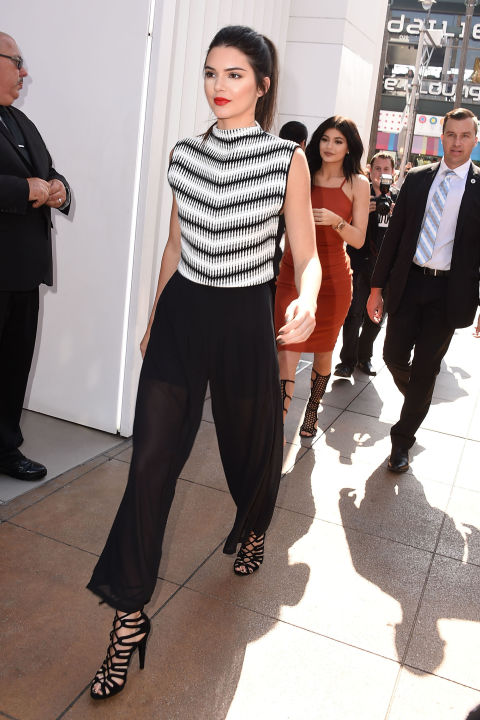 hbz-kendall-jenner-june03-gettyimages-475791516.jpg