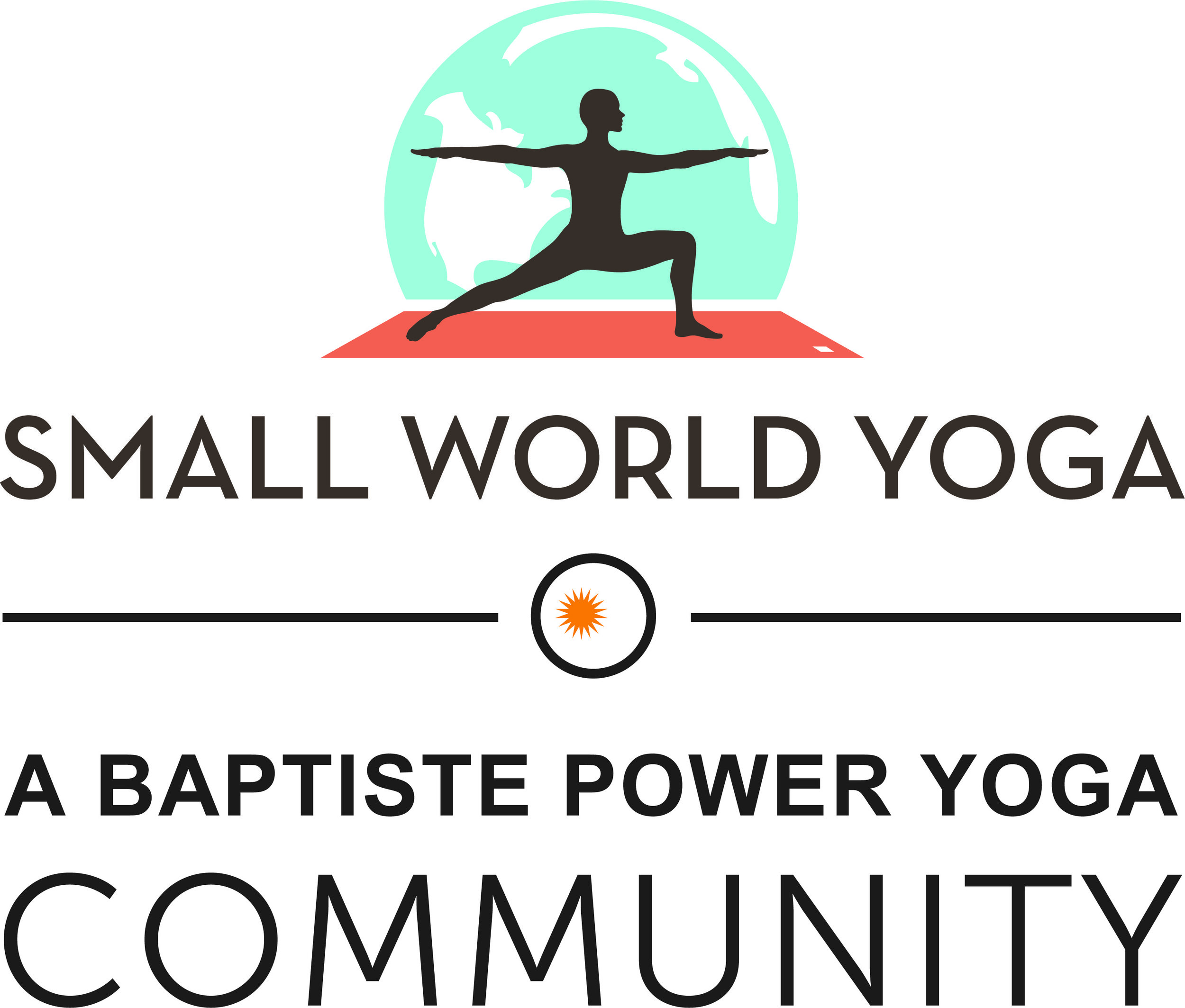 SmallWorldYoga-Baptiste.Community.jpg