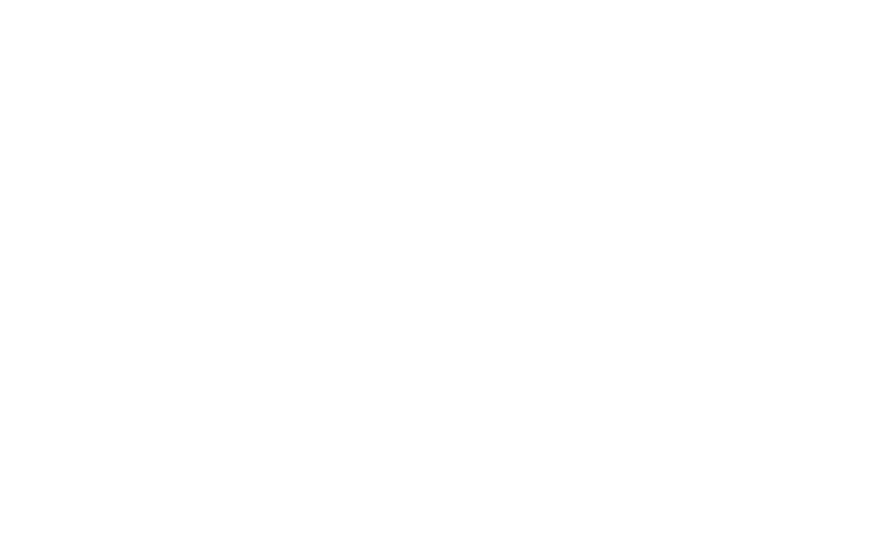All Information:  Copyright Heartwing Massage, 2018 www.heartwingmassage.com