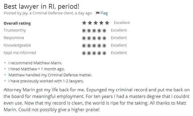 expungement review.jpg
