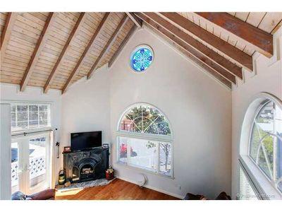 blog house2.jpg