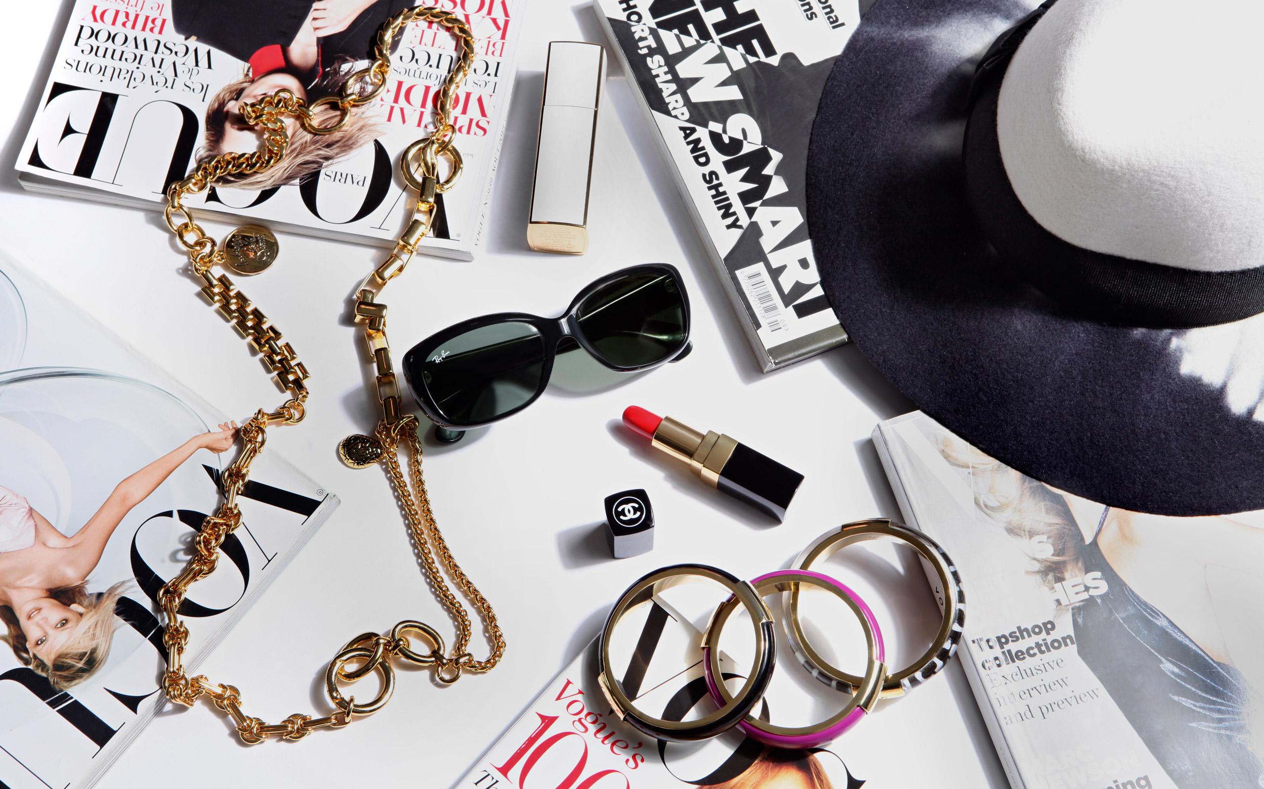 Fenwick-fashion-week.jpg