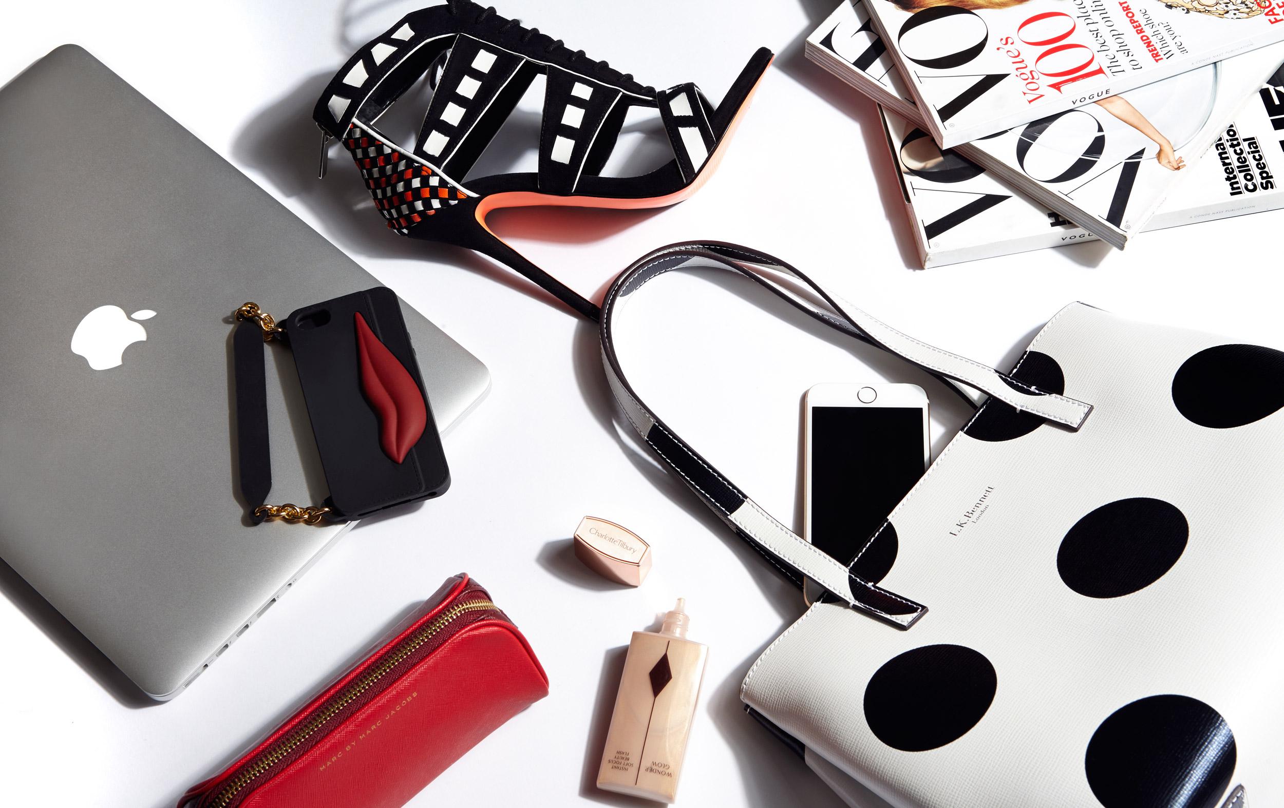 Fenwick-fashion-week-2.jpg